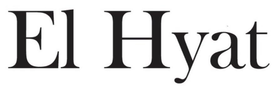 EL HYAT